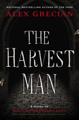 The Harvest Man Review