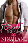 Sweet Dreams (Sugar Rush #1) by Nina Lane