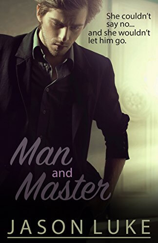 Man and Master by Jason Luke